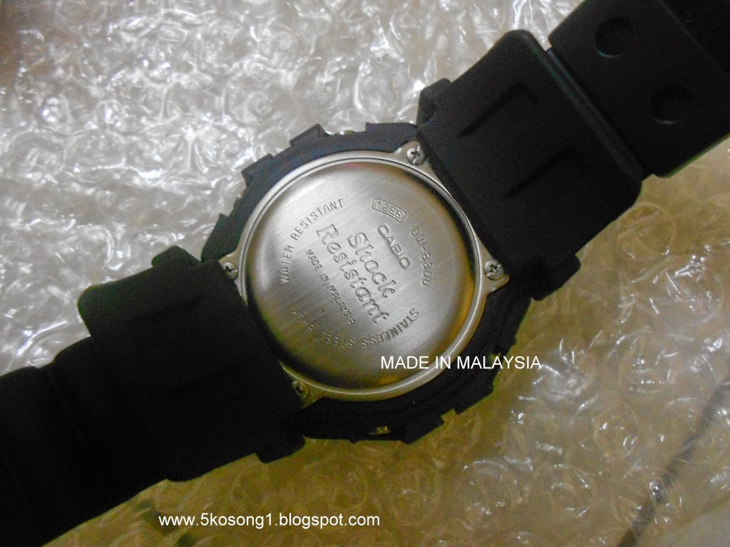 3d16807e008 (IMG http   3.bp.blogspot.com -HfczoLvZC4w U2RfhVJQvRI AAAAAAAACkA SMD350yz0fM s1600  Casio+G+Shock+DW-8300+Stargate+SG-1+www.5kosong1.blogspot.com+-+A.jpg)