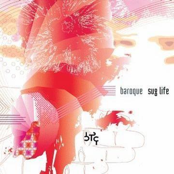 Sug+Life.jpg