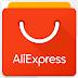 Cara Membeli Barang Di Aliexpress Bayar via ATM dan AlfaMart Alfamidi