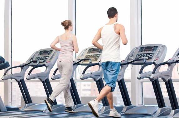 Inilah Cara  Rutin Melakukan Fitnes Yang Benar Dan Efektiv Yang Jarang Di Ketahui