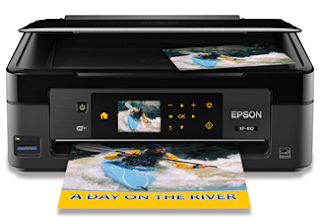 https://namasayaitul.blogspot.com/2018/03/epson-xp-410-printer-driver-gratis.html