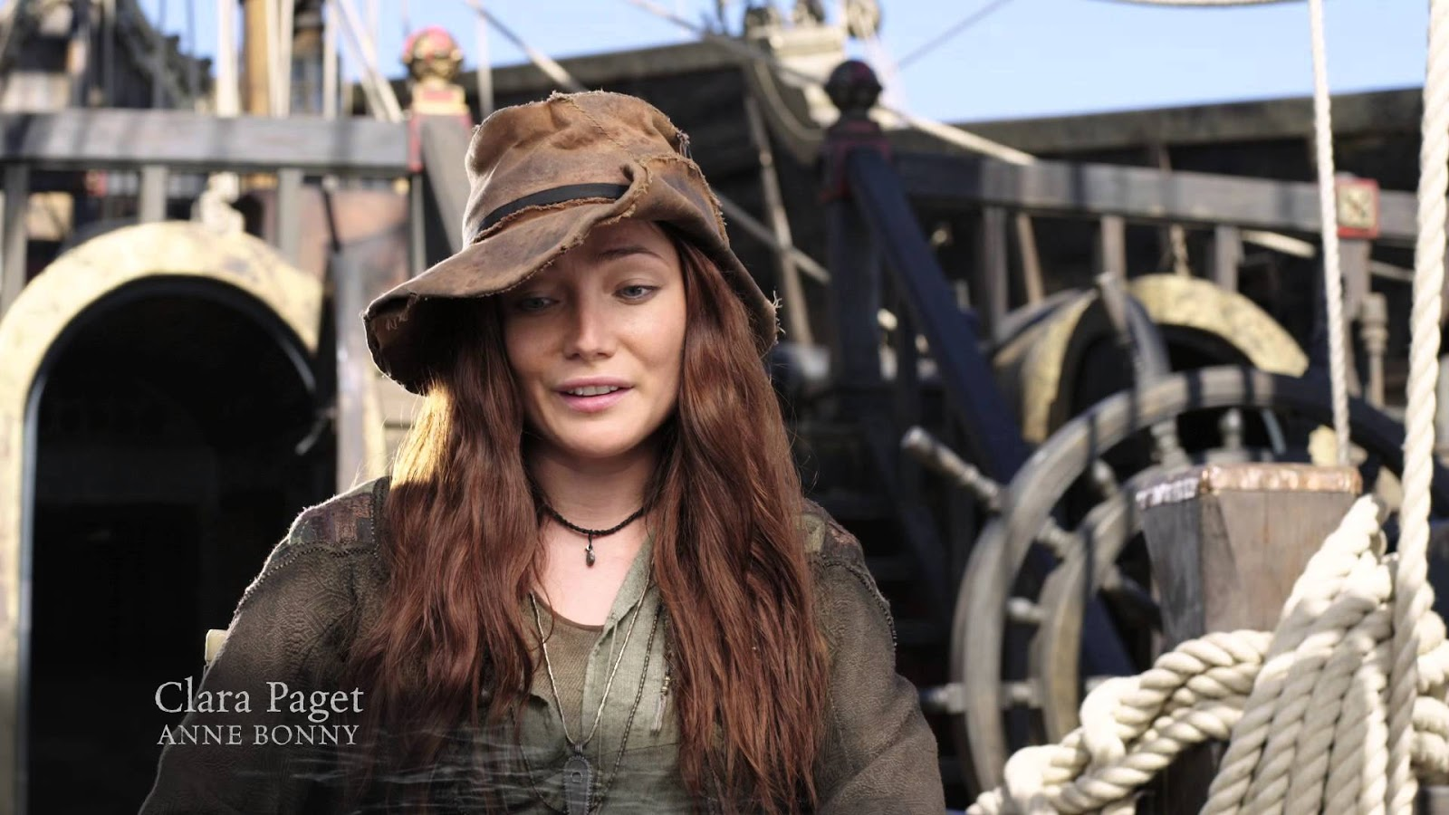 ebl: women of black sails