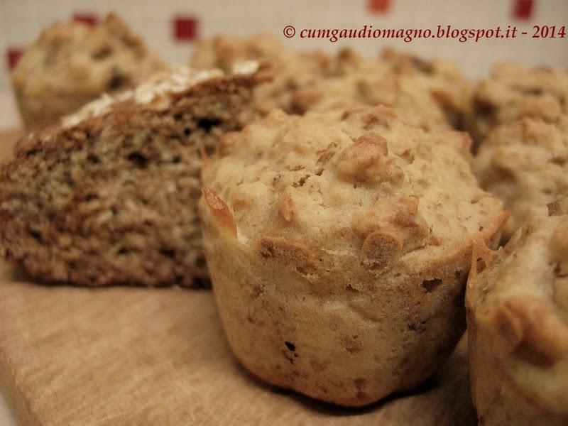 Bread Cum 119