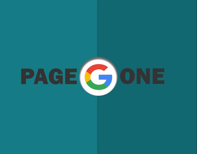 Cara mudah dan jitu optimasi artikel agar bisa page one halaman mesin pencari google dan otomatis meningkatkan pengunjung blog.