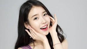 """IU Terlihat Cantik di Teaser Perdana Drama tvN """" My Mister """""""
