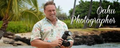 Hawaii Wedding Vendors
