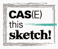 CASE THIS sketch