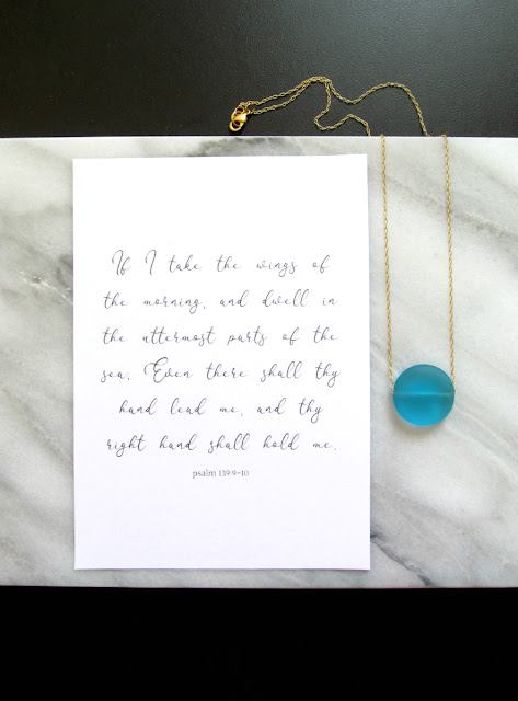 https://hamrickavenue.com/collections/shop-whats-new/products/the-serena-necklace-print-psalm-139-9-10