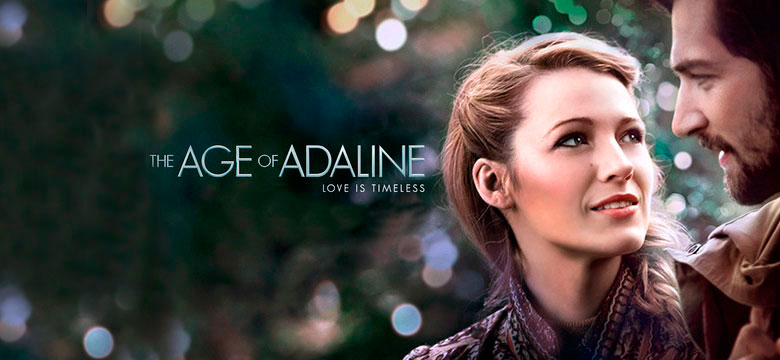 age-adaline-blake-lively