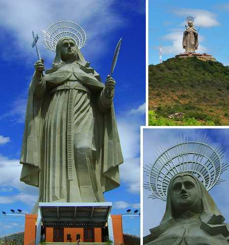 las estatuas Las+15+estatuas+mas+altas+de+15+paises+distintos+28
