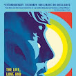 "Lane Memorial Library Blog: Movie: ""Love & Mercy"", Wed. Dec. 30 (2 shows)"