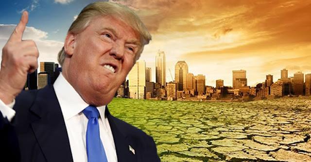 trump-tan-paris-iklim-anlasmasinda-geri-vites-meksika