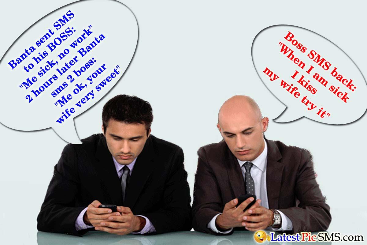 banta nonvej jokes - Non Veg Jokes with Photos for Whatsapp & Facebook