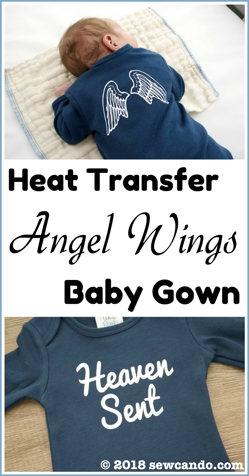 Image Result For How To Heat Transfer Vinyl