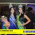 Confira as Fotos do Miss e Mister Rondônia 2018