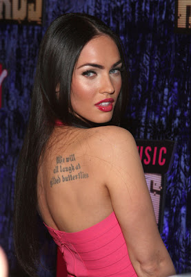 Megan Fox wallpapers,Megan Fox Pictures