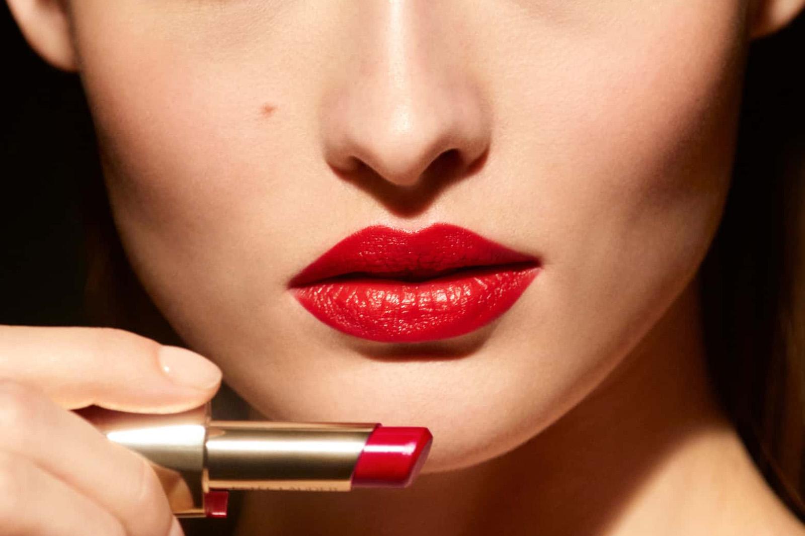 estee lauder pure colore desire rouge excess crème lipstick rouge à lèvres