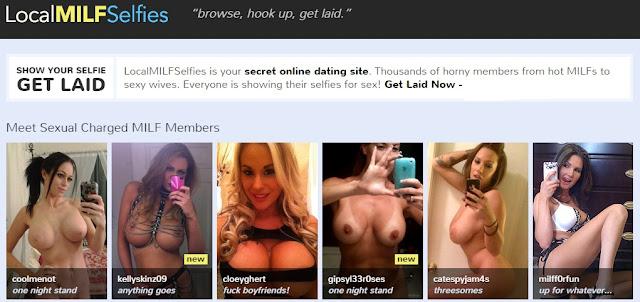 pussy big ass porn pix