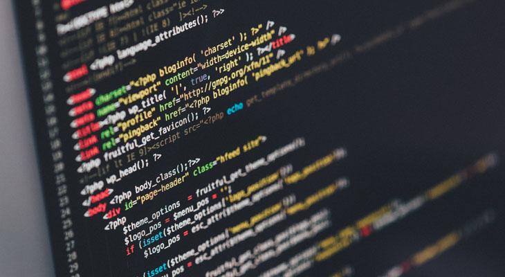 Mencari nama hari dari sebuah tanggal di PHP