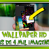 WALLPAPER HD MAIS DE 4 MIL IMAGENS DISPONÍVEL