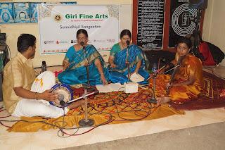Sannithiyil Sangeetham 17