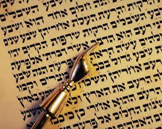 TheBibleNet: Mitzvot (Commandments)