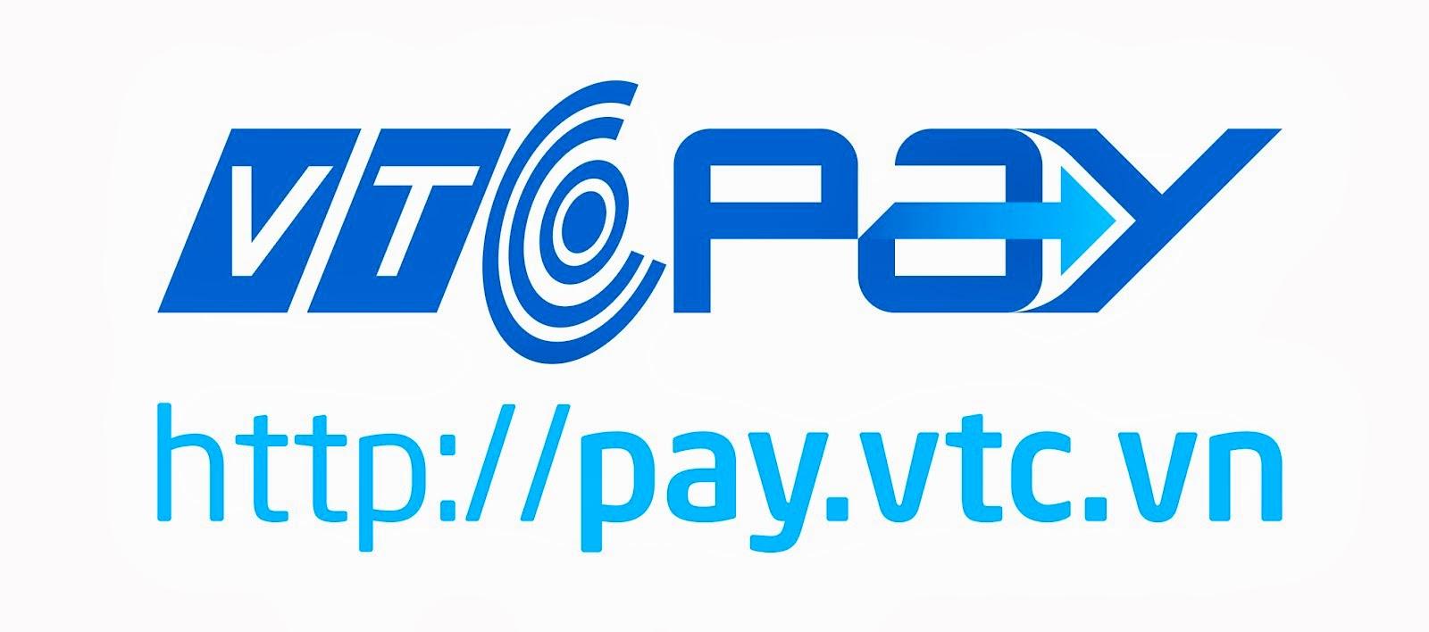 VTC Pay sẽ khiến việc mua hàng trên website của bạn trở nên thuận tiện hơn  rất nhiều.