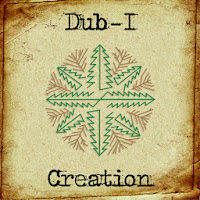 [DPH001] Dub-I - Creation / Dubophonic