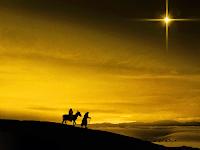 religioso+católico+fé+oração+reflexão+gospel.