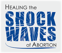 The Silent No More Awareness Campaign- Healing The Shock Waves of Abortion: http://www.silentnomoreawareness.org/