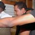 Video - Fiscal del DN interroga a Brayan Félix Paulino acusado de varios asaltos a sucursales bancarias