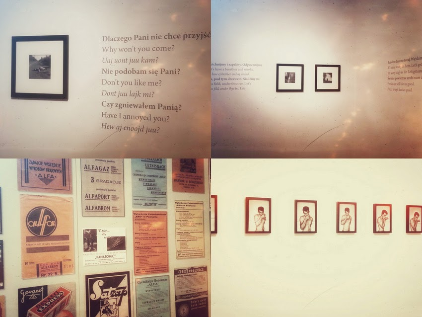 Muzeum Historii Fotografii