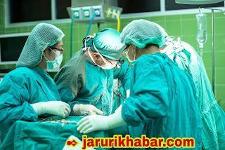 रूबेला का टीका, rubela ka teeka, rubela mission, jarurikhabar, jaruri khabar, health tips, all details  of rubela disease,  rubela mission 2019