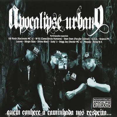 http://www.rapmineiro288.net/2017/05/apocalipse-urbano-quem-conhece.html