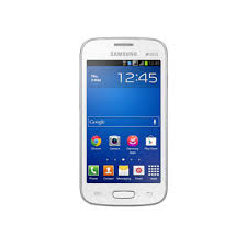 download stock rom firmware para galaxy star pro s7262