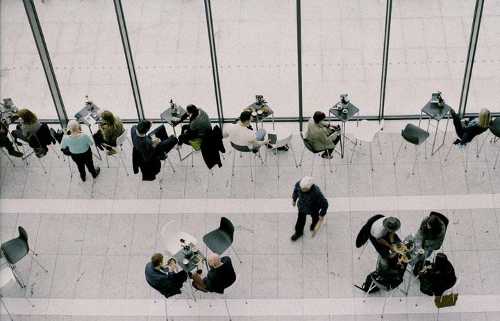 Tips Temuduga Untuk Dapatkan Biasiswa Sambung Belajar
