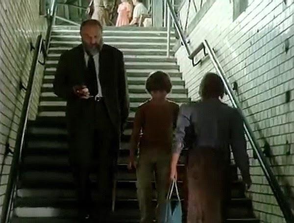 wrocław główny w filmie