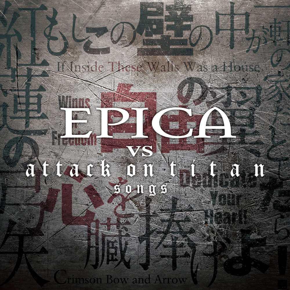 Attack on titan shingeki no kyojin legendado s2e01 720p - 1 9