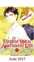 http://blog.mangaconseil.com/2017/08/usa-numerique-elegant-yokai-apartment.html
