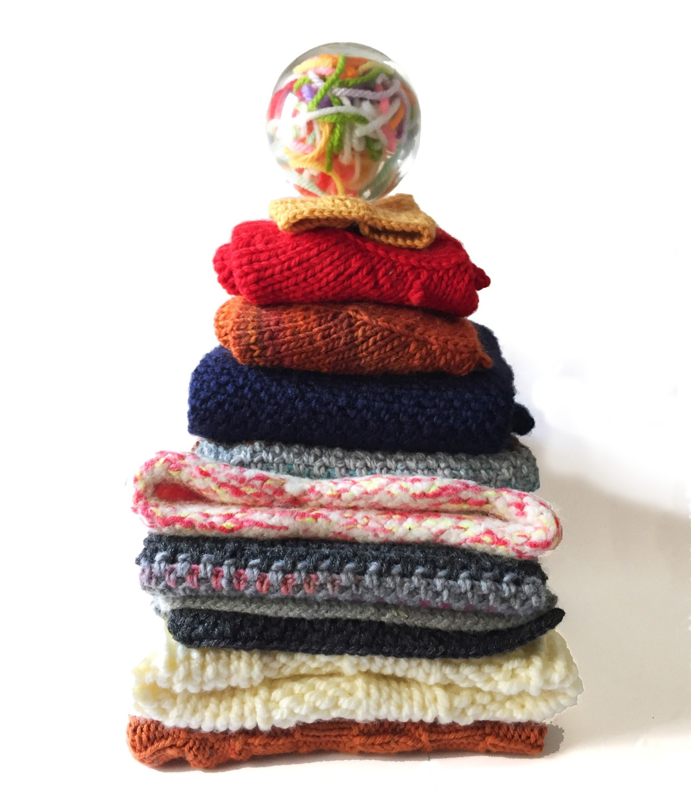What Does Crochet Mean : What does crochet mean to you? What does it give you compared to other ...