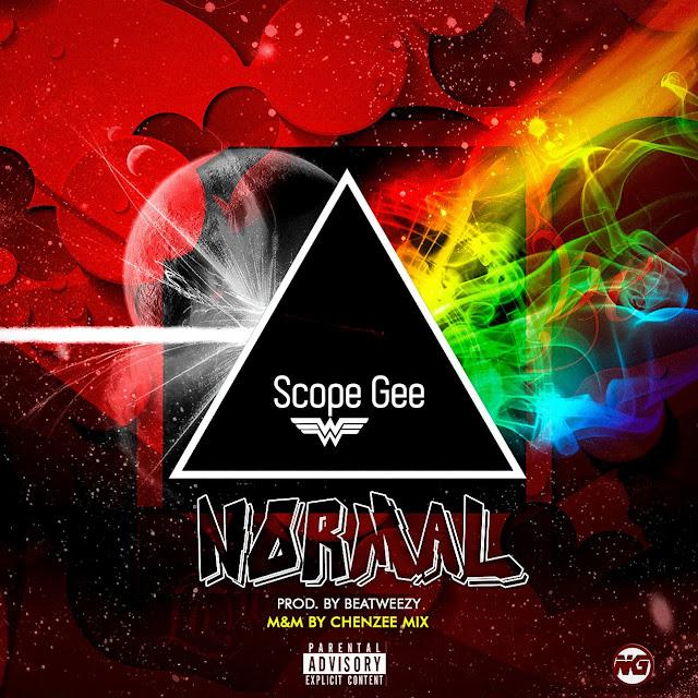 DOWNLOAD: Normal - ScopGee