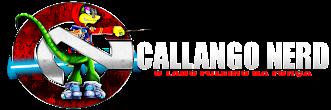 Callango Nerd