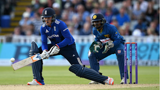 Today Match Prediction England vs Sri Lanka T20