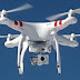 Proprietários de drones devem homologar seus equipamentos junto a ANATEL