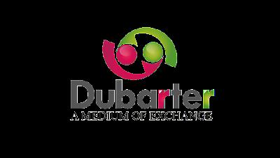 سوق السيارات دوبارتر الاول في مصر بنظام المقايضة