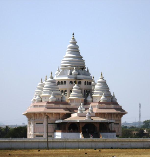 13-Dehu-Gatha-Temple