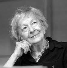 Wislawa Szymborska: La habitación del suicida