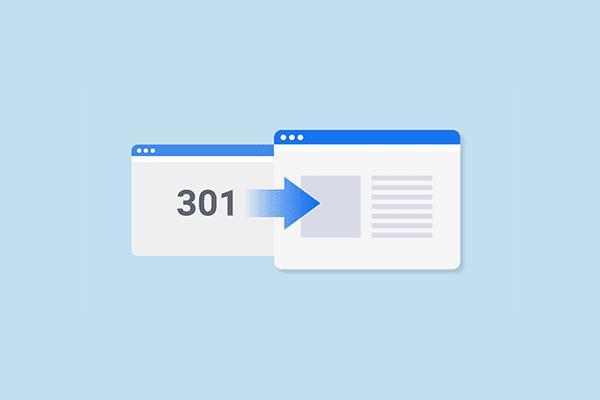 Cara Mengalihkan URL Blog, Cara Redirect URL Blog
