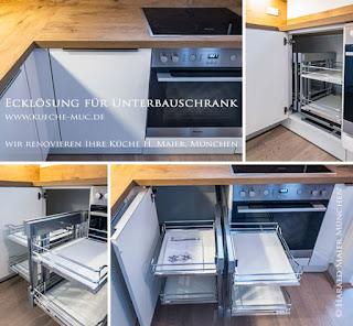 wir renovieren ihre küche, Hause ideen
