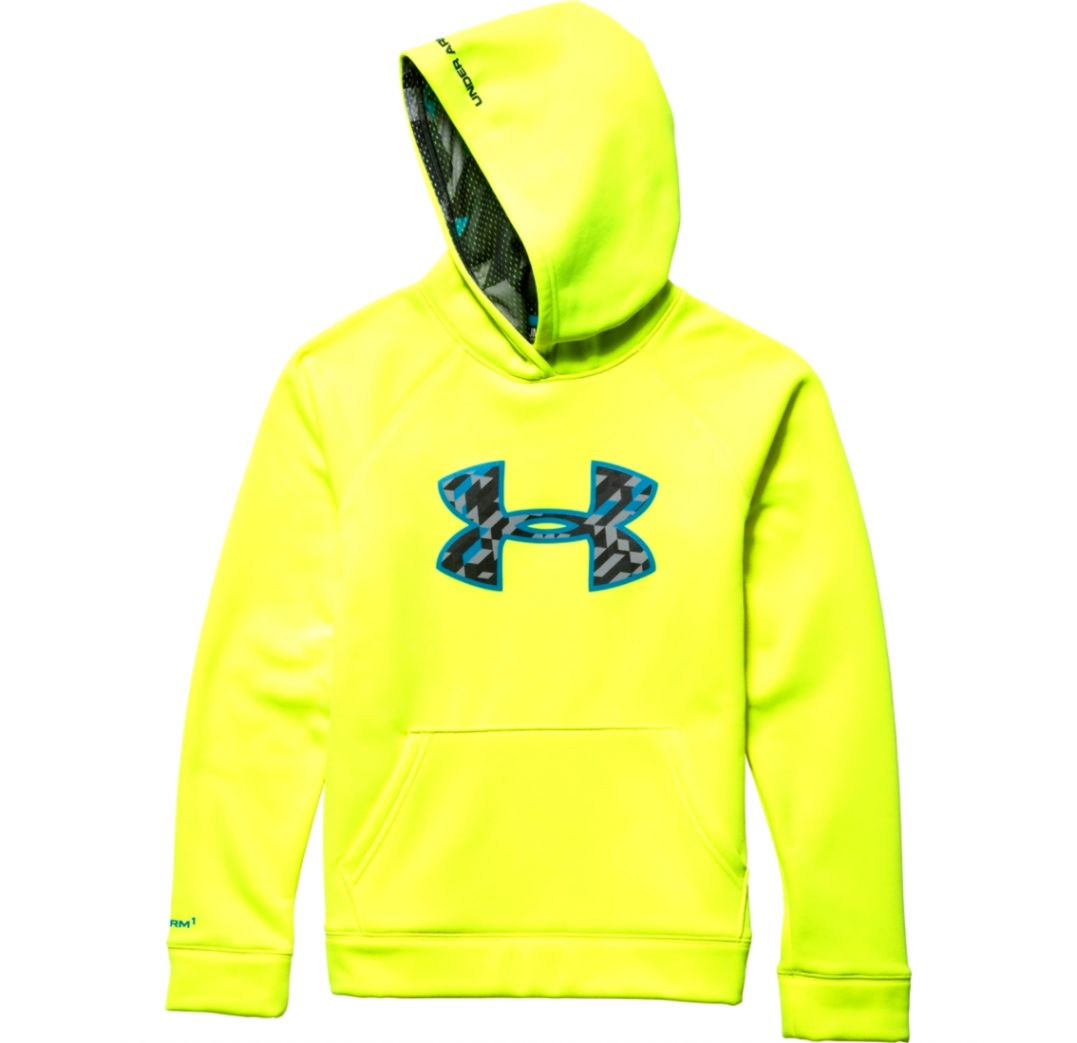 17a5c831b0ae Cheap under armour neon green hoodie Buy Online OFF41% Discounted